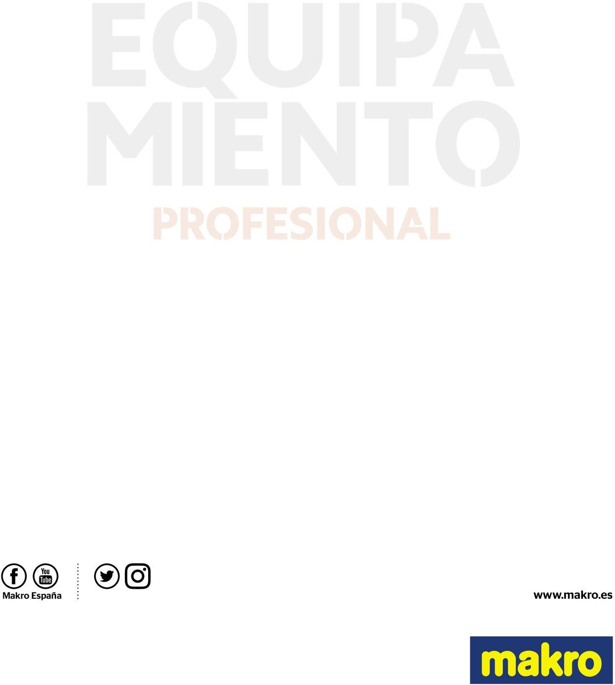 Makro Folleto - 11.05-30.05.2020 (Página 64)