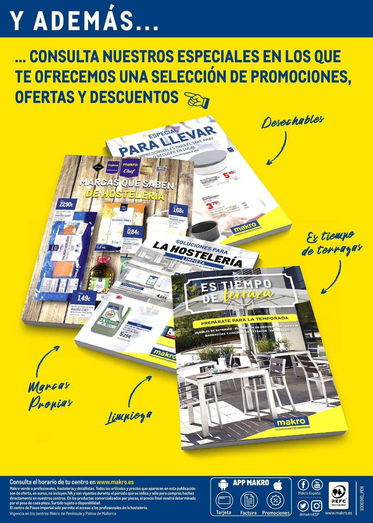Makro Folleto - 11.05-20.05.2020 (Página 4)