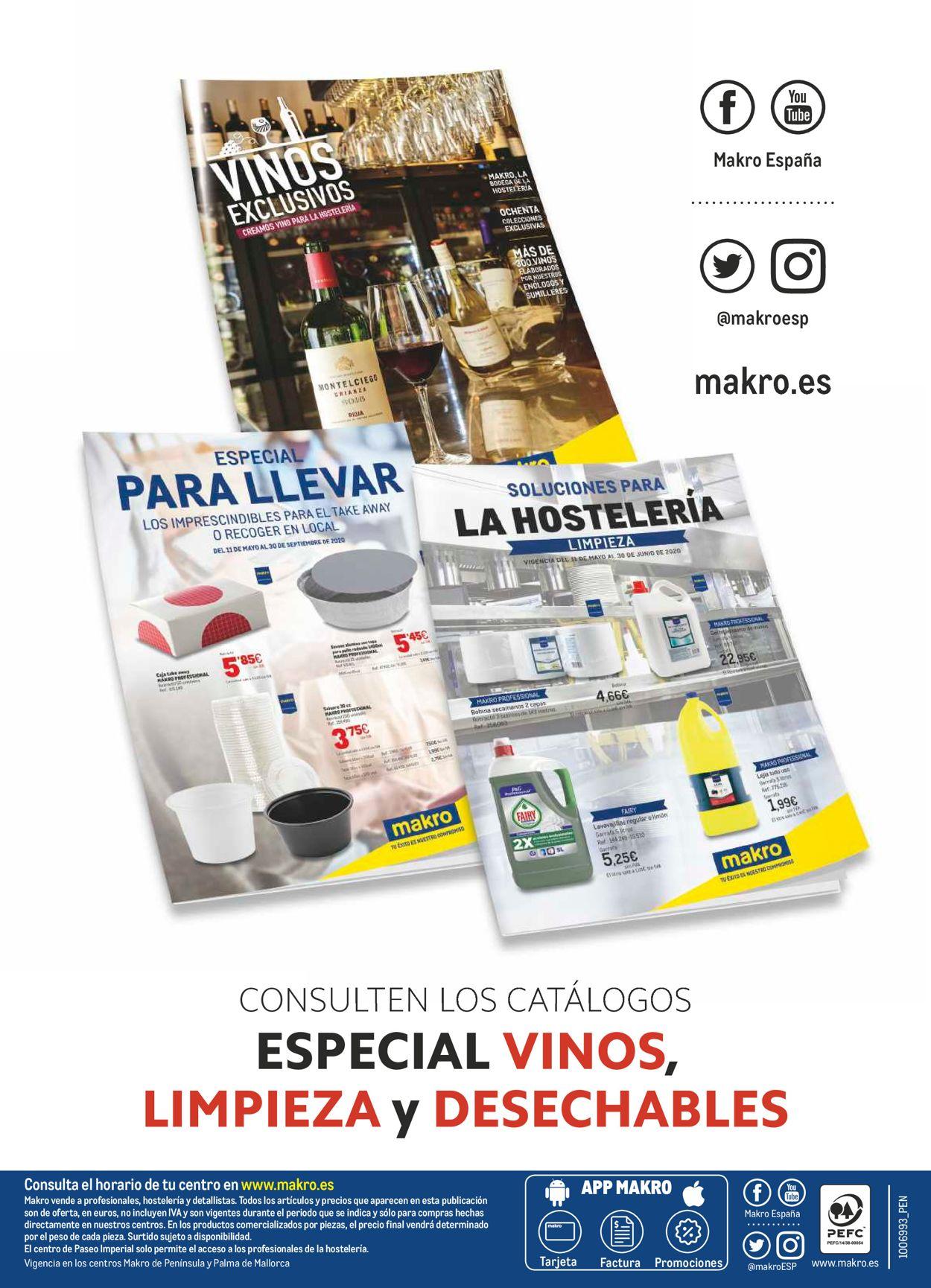 Makro Folleto - 11.05-30.06.2020 (Página 48)