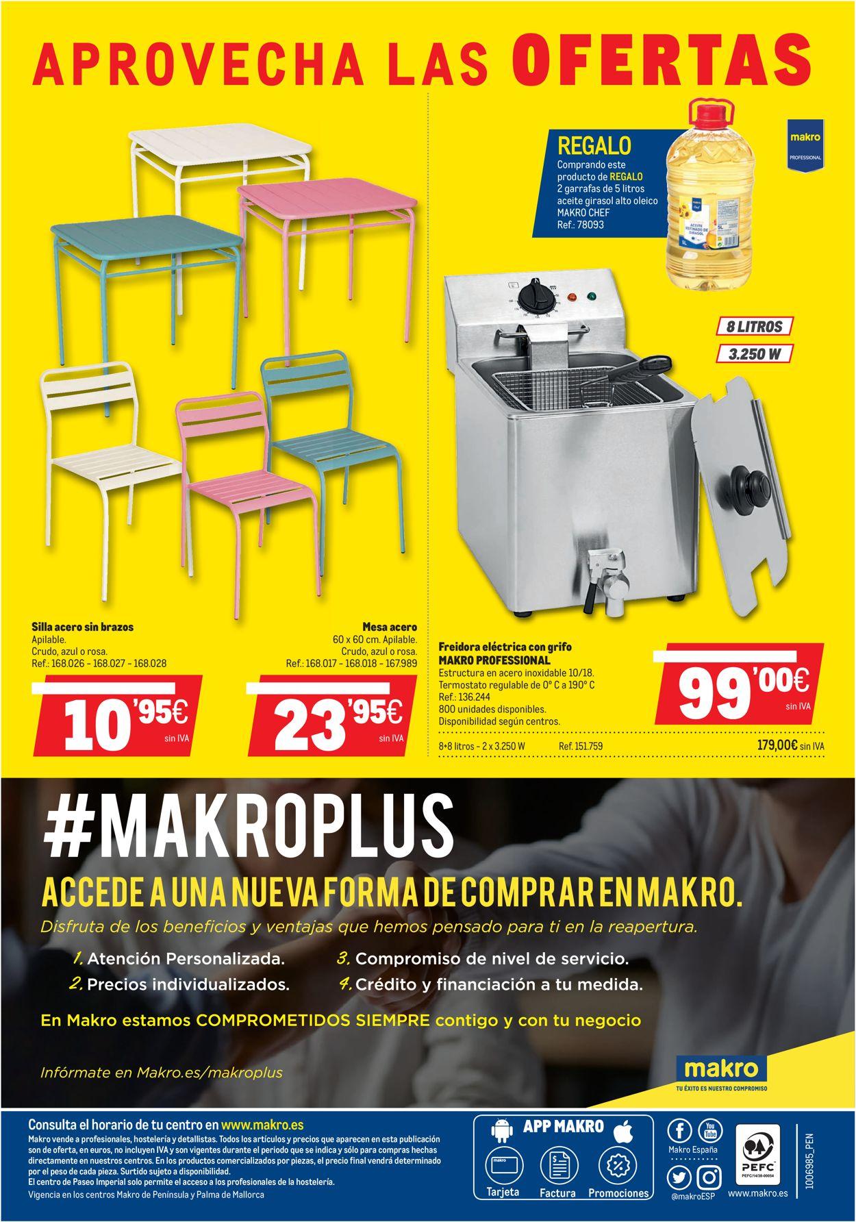 Makro Folleto - 04.06-17.06.2020 (Página 4)