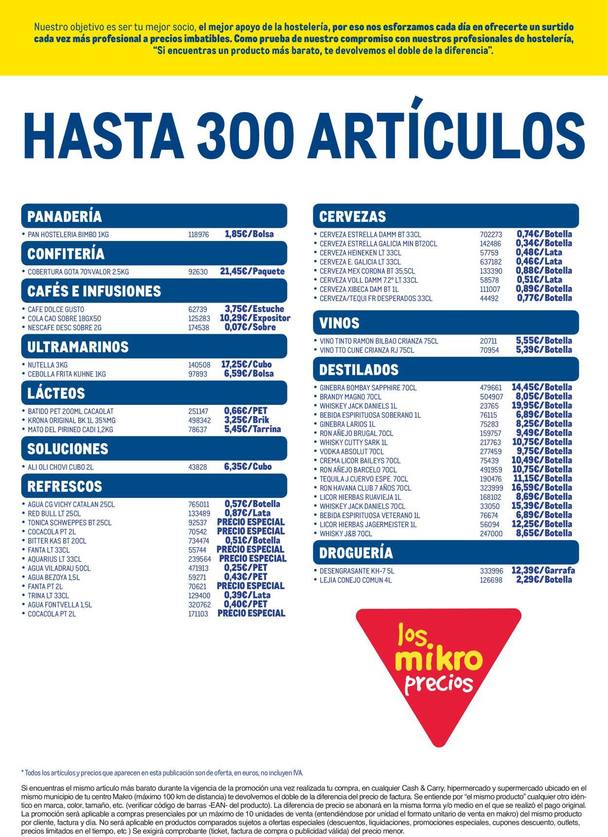 Makro Folleto - 18.06-15.07.2020 (Página 7)