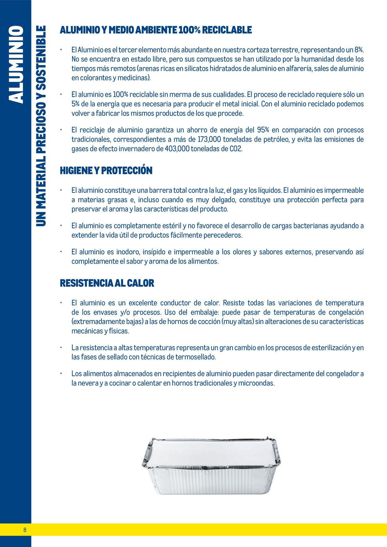 Makro Folleto - 26.05-30.09.2020 (Página 8)