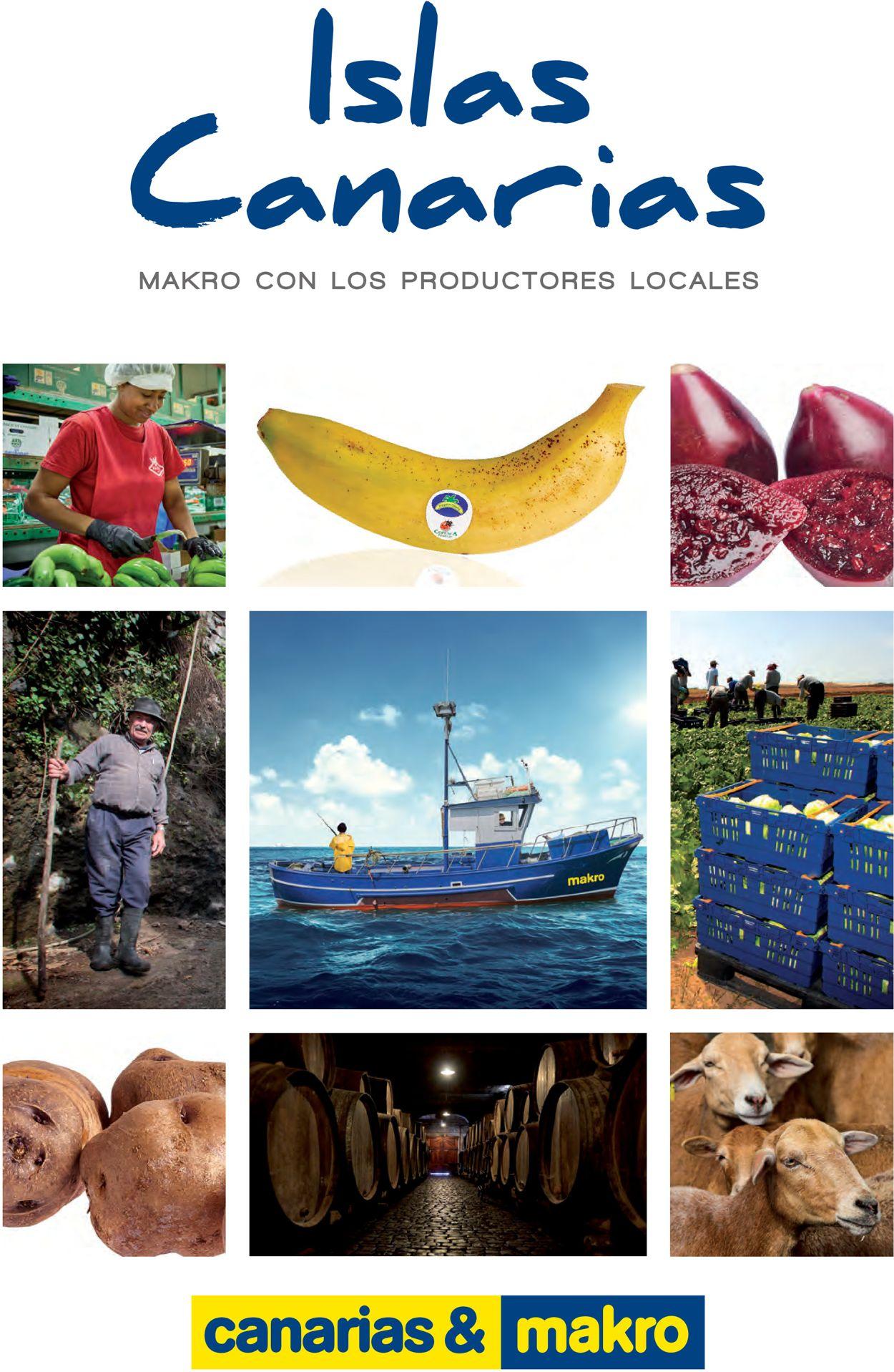 Makro Folleto - 01.09-30.09.2020