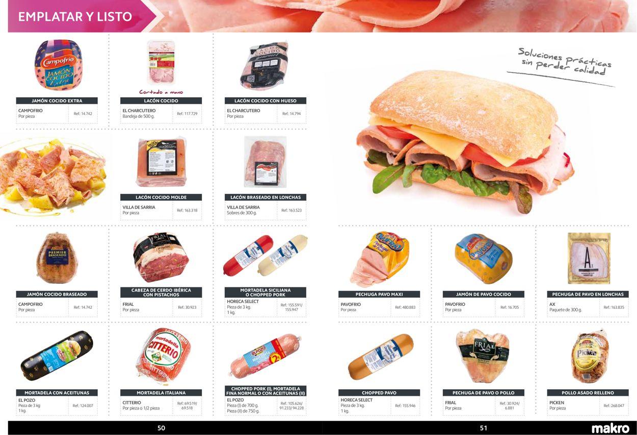 Makro Folleto - 07.09-14.09.2020 (Página 26)