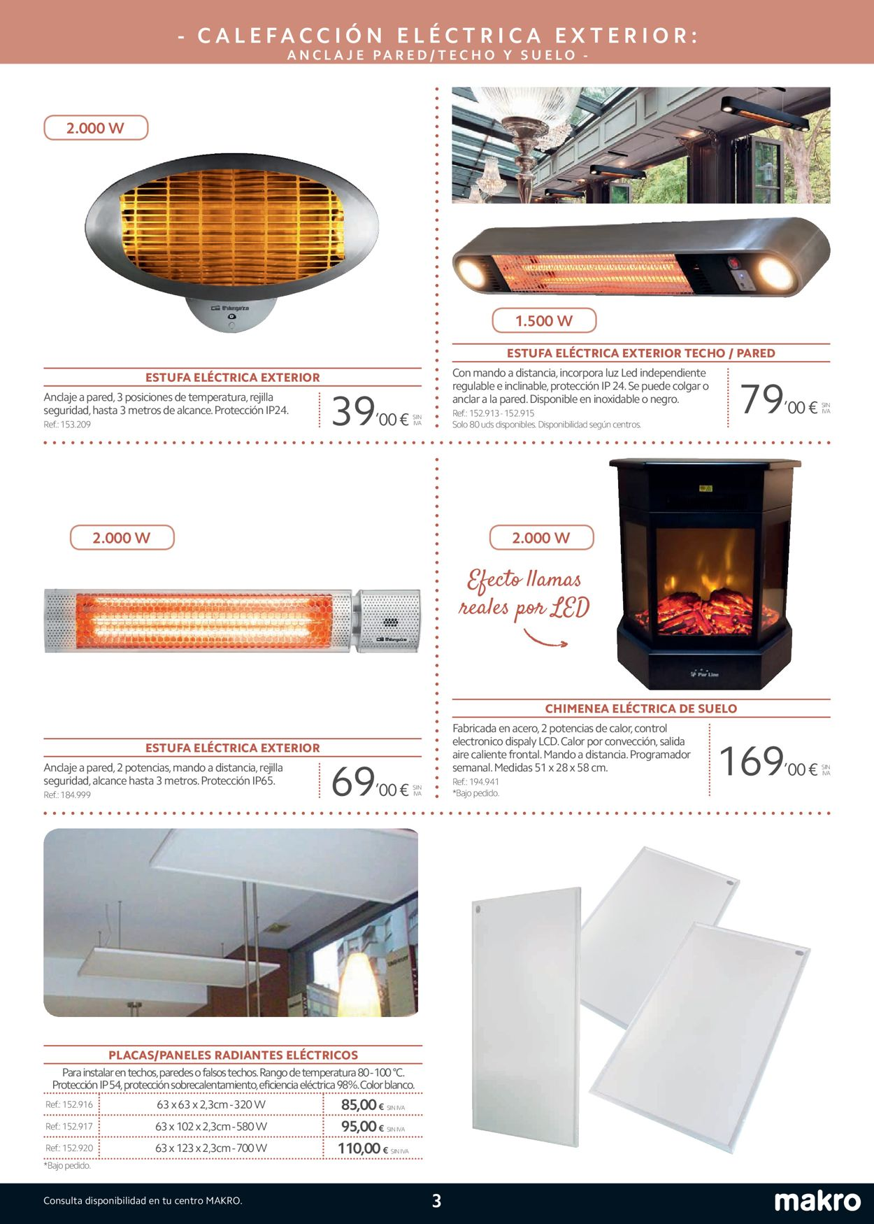 Makro Folleto - 15.10-15.12.2020 (Página 3)