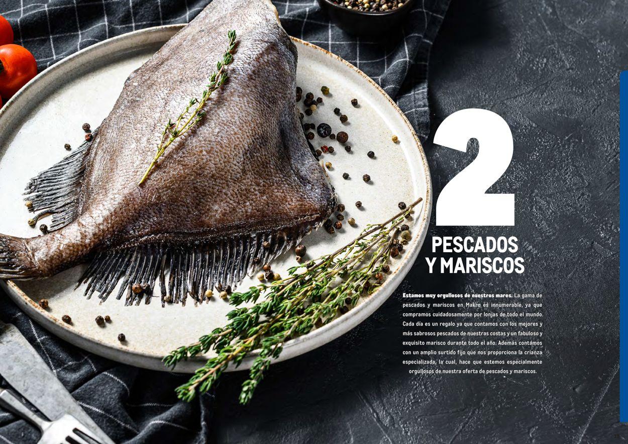 Makro Folleto - 13.11-20.12.2020 (Página 10)