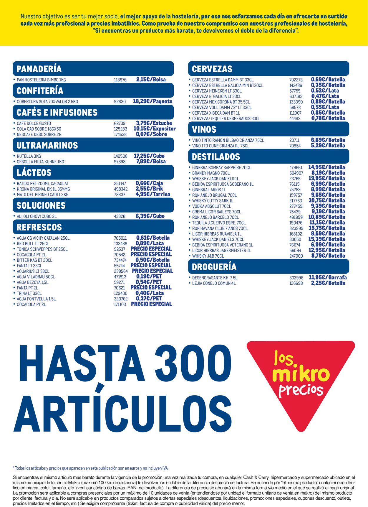 Makro Folleto - 17.12-20.01.2021 (Página 7)