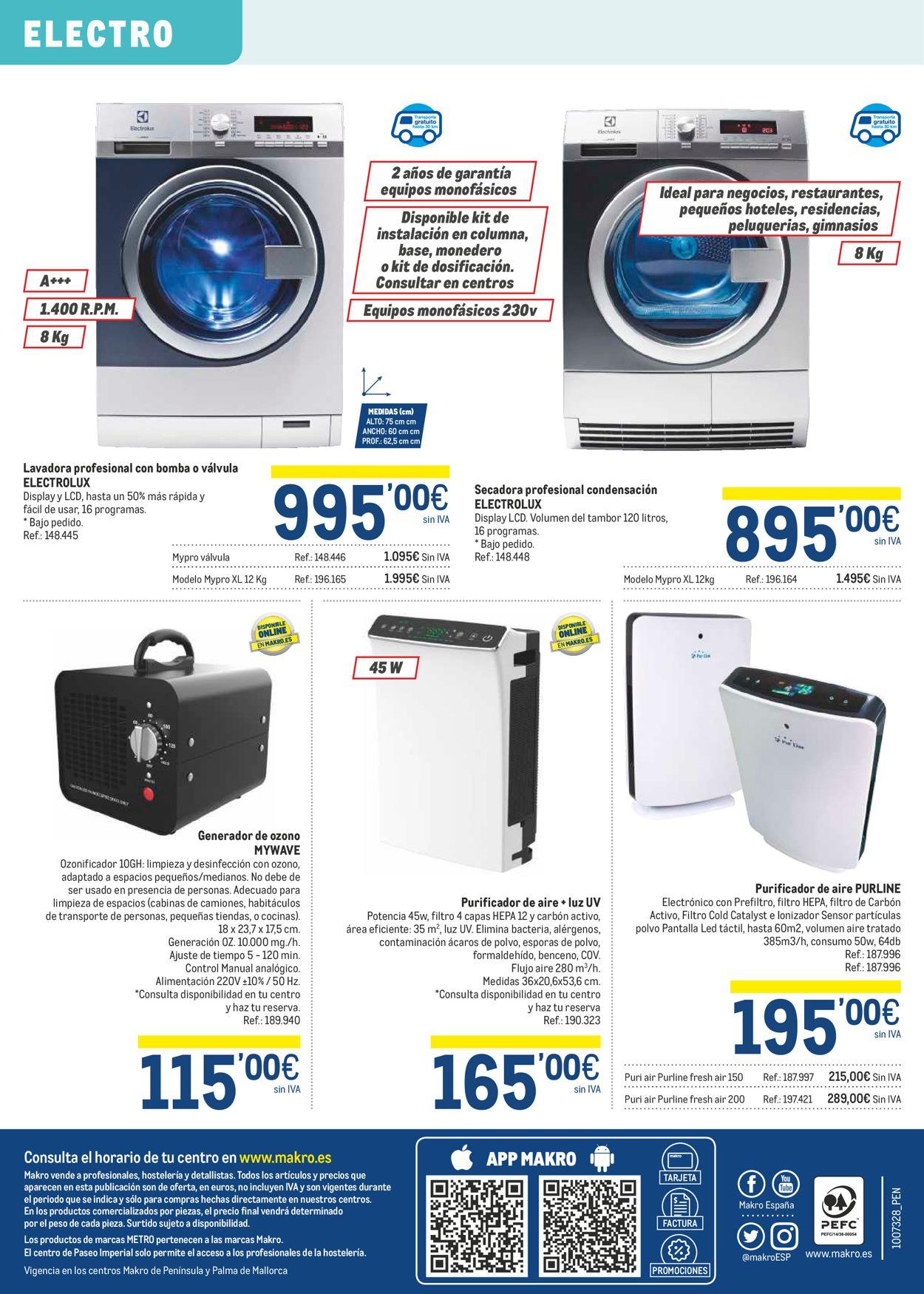 Makro Folleto - 07.01-17.02.2021 (Página 24)