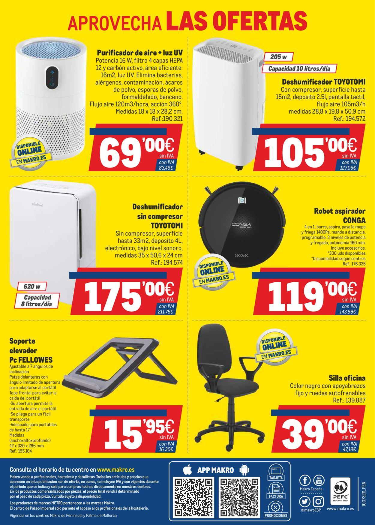 Makro Folleto - 07.12-20.01.2021 (Página 12)