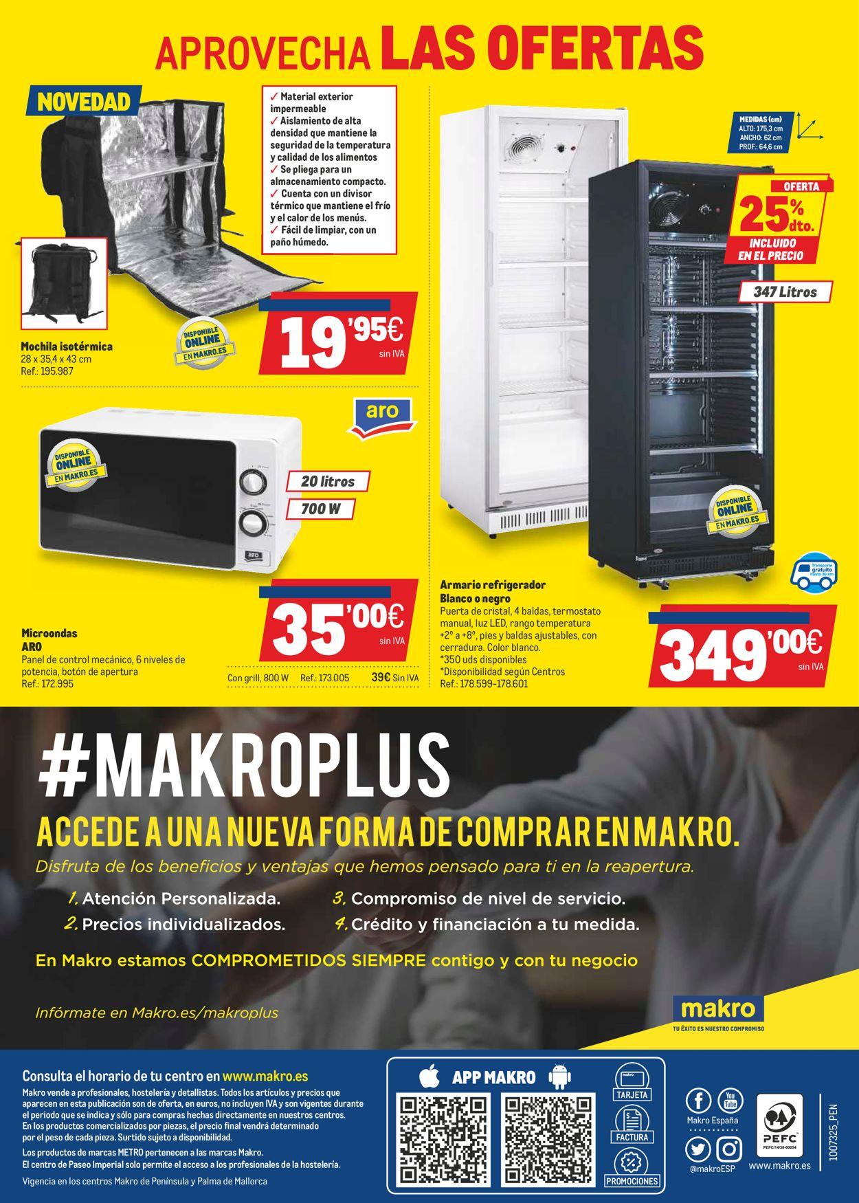 Makro Folleto - 07.01-20.01.2021 (Página 24)