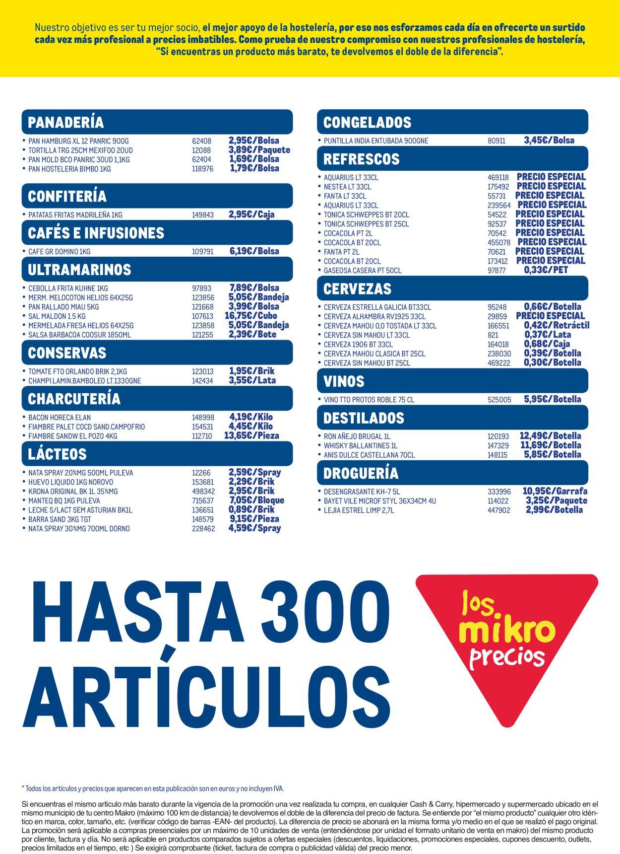 Makro Folleto - 21.01-17.02.2021 (Página 7)