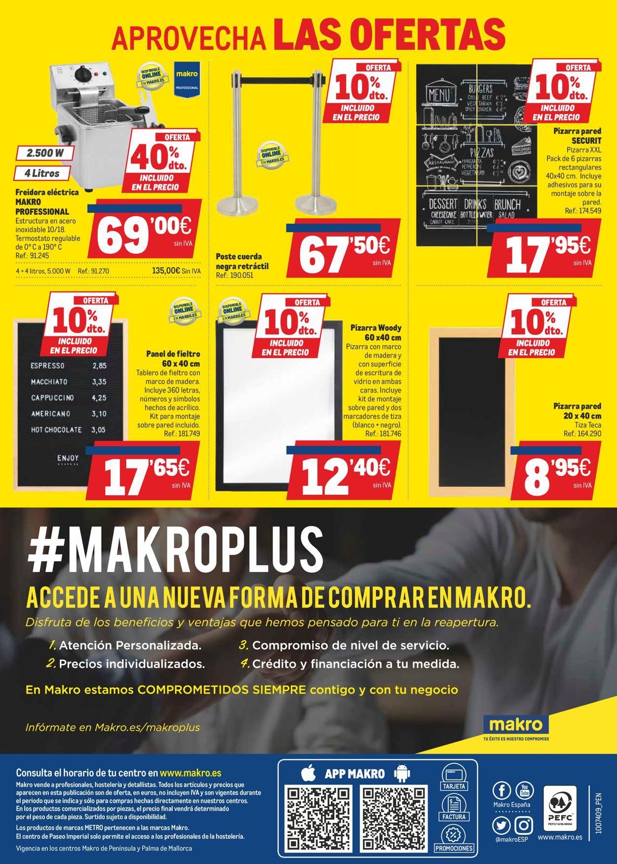 Makro Folleto - 18.02-03.03.2021 (Página 24)