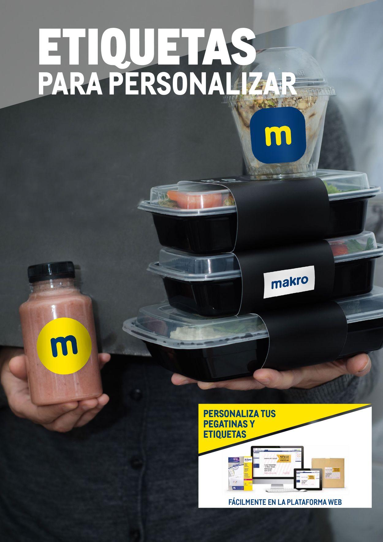 Makro Folleto - 06.10-31.05.2021 (Página 47)