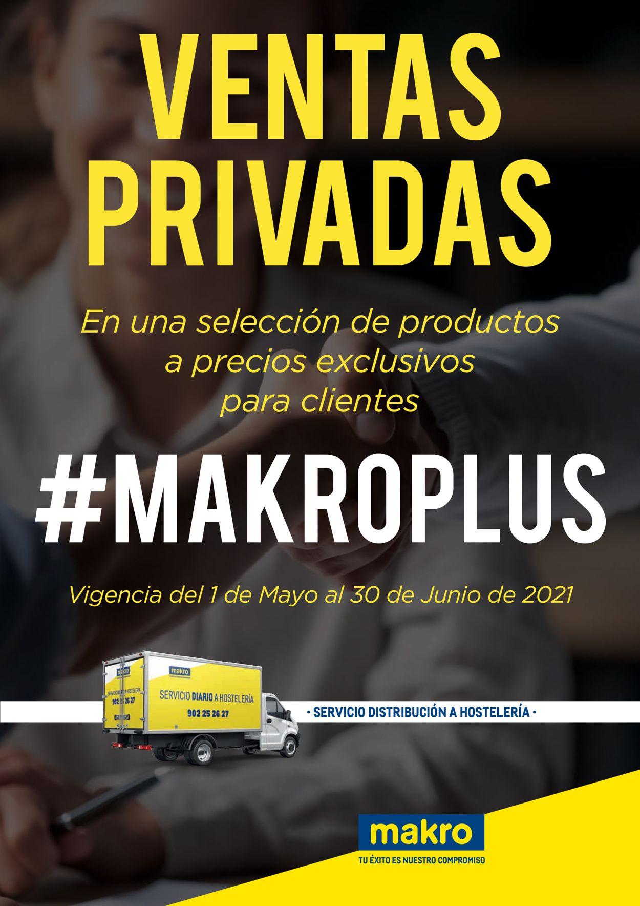 Makro Folleto - 01.05-30.06.2021