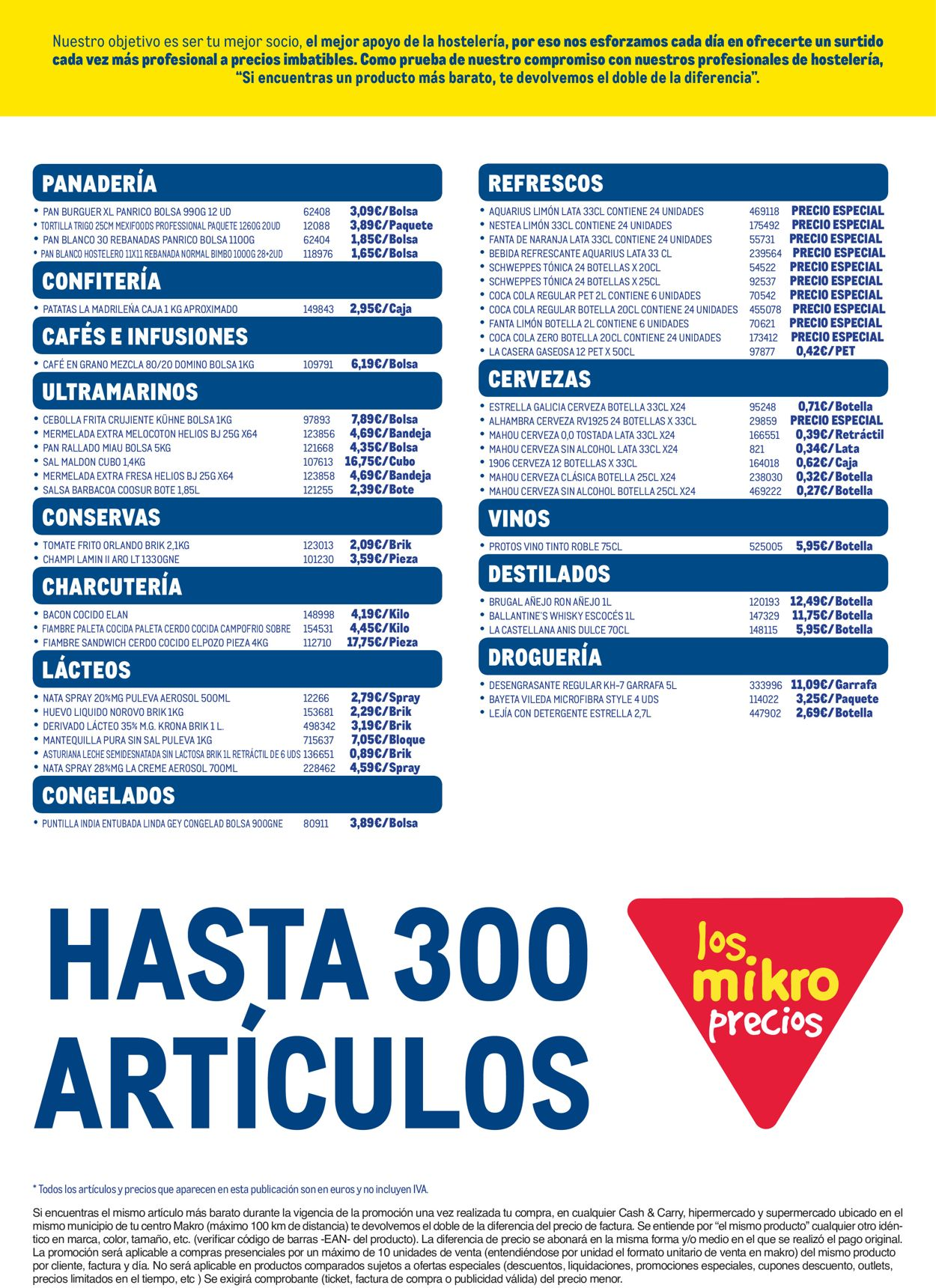 Makro Folleto - 20.05-16.06.2021 (Página 7)