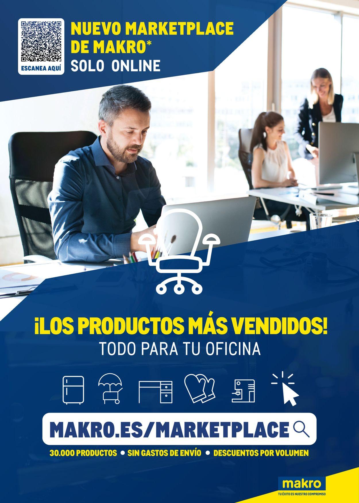 Makro Folleto - 02.09-14.09.2021
