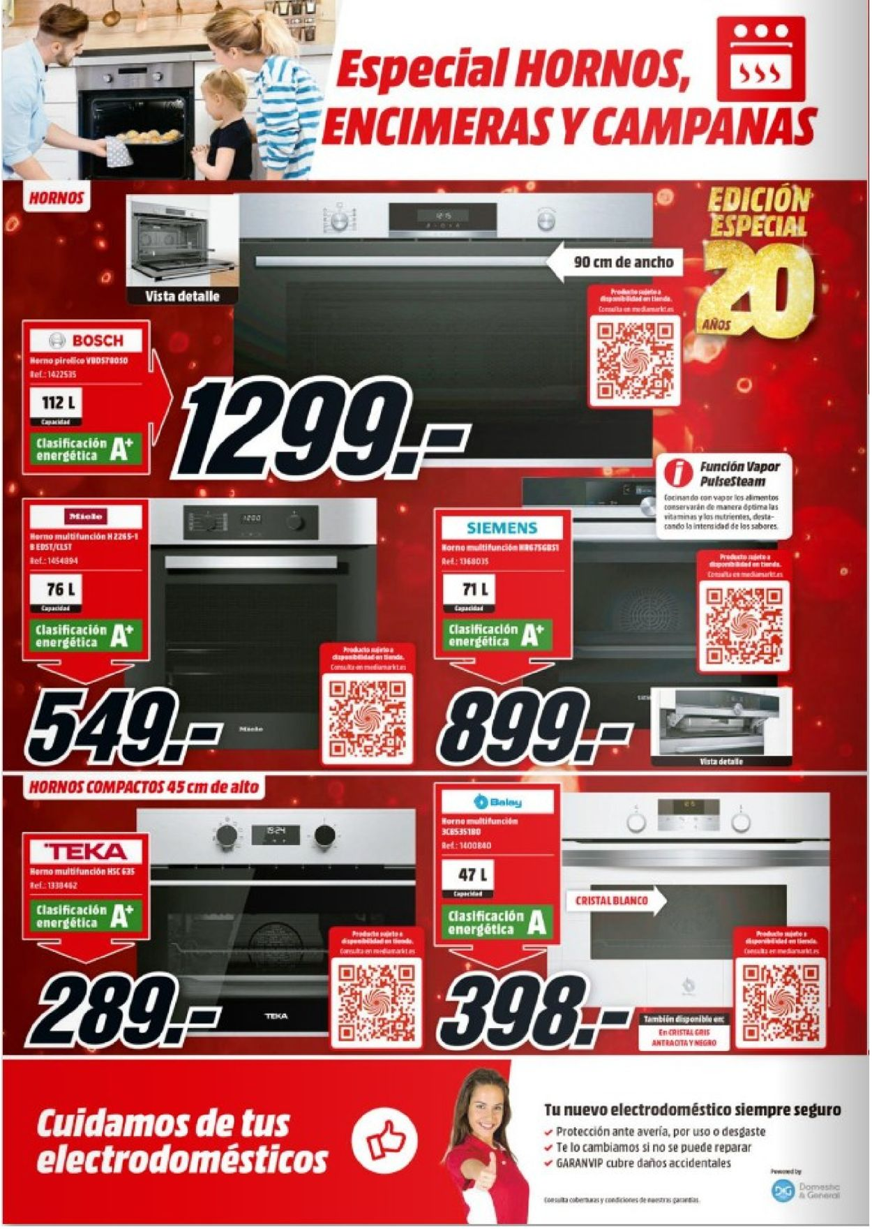 Media Markt Folleto - 30.10-10.11.2019 (Página 4)