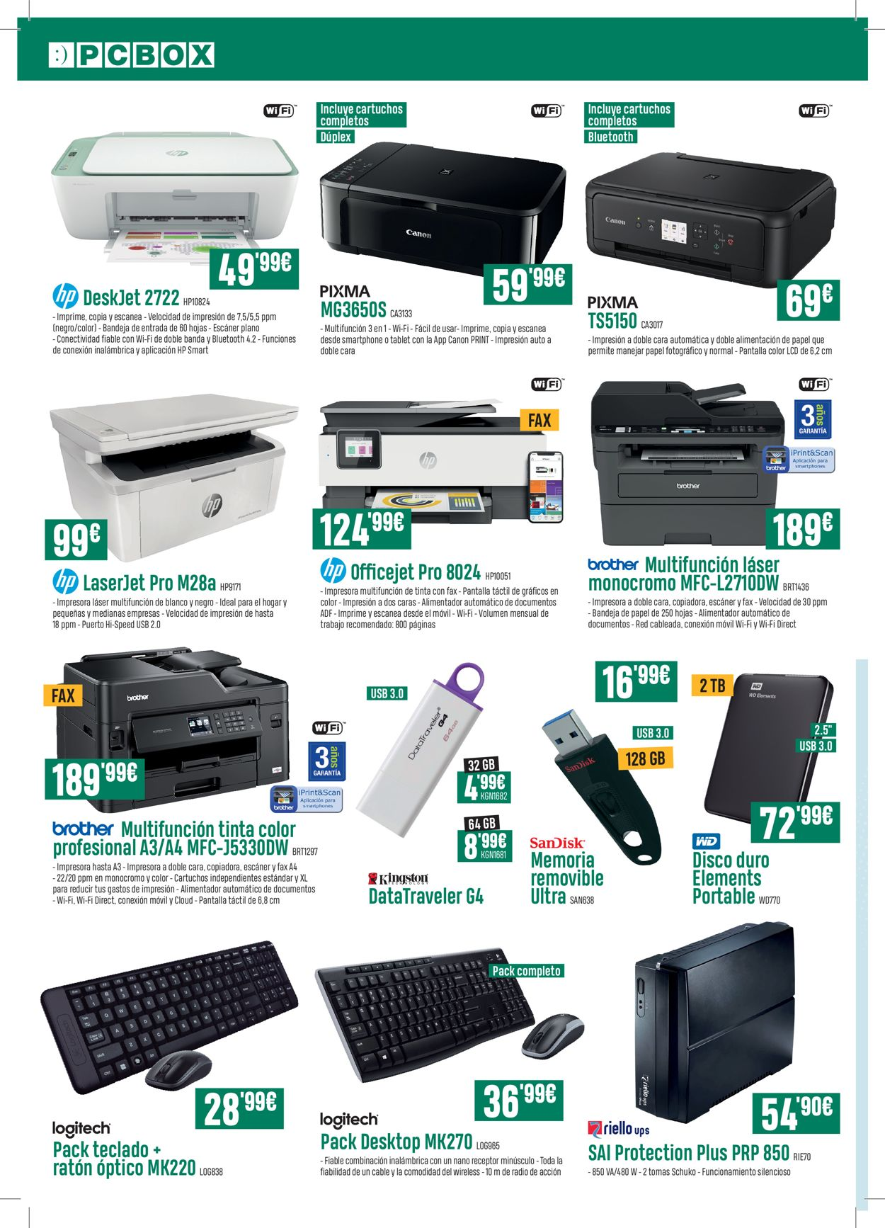 PC Box Folleto - 01.10-31.10.2020 (Página 4)