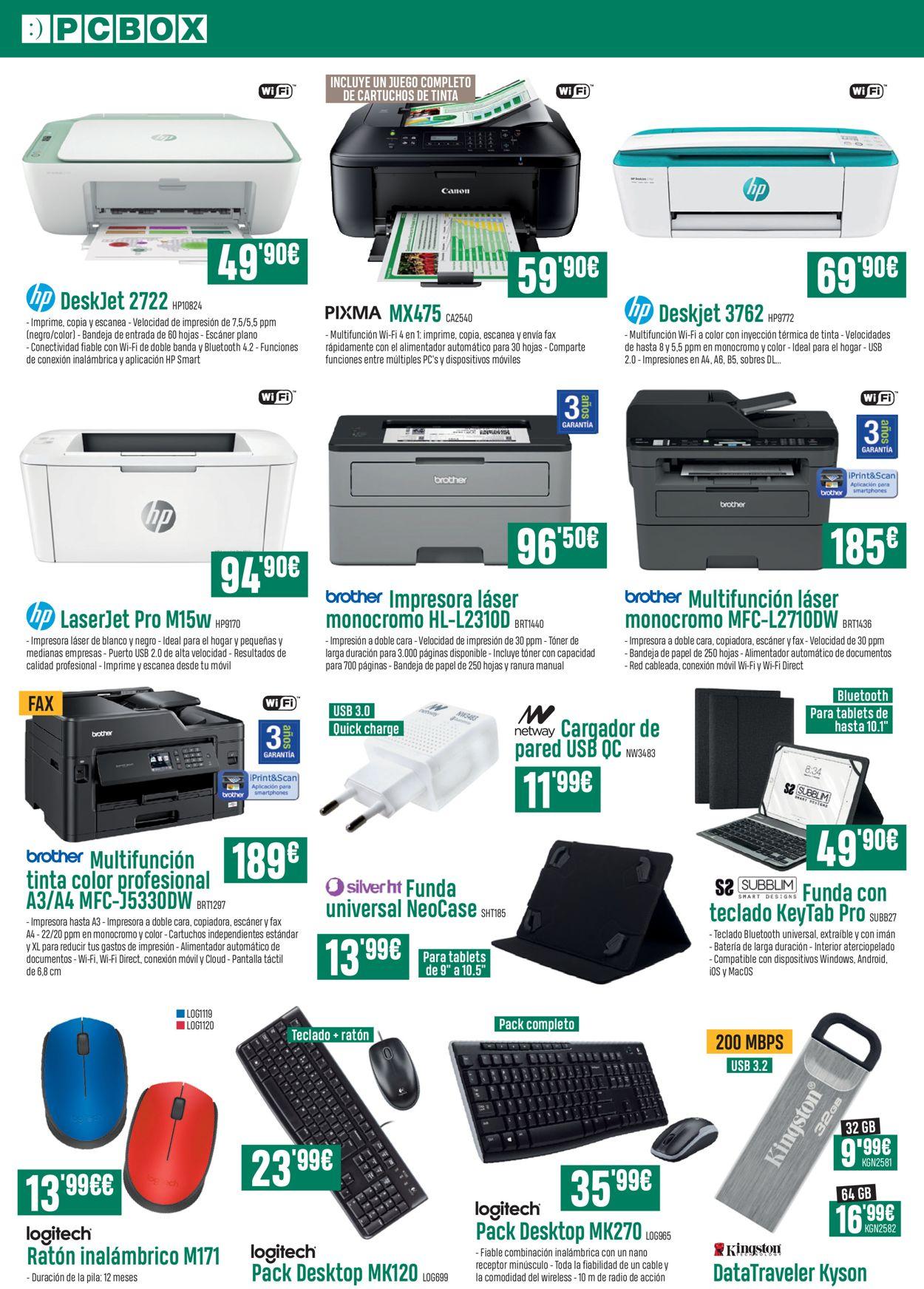 PC Box Folleto - 09.12-06.01.2021 (Página 4)