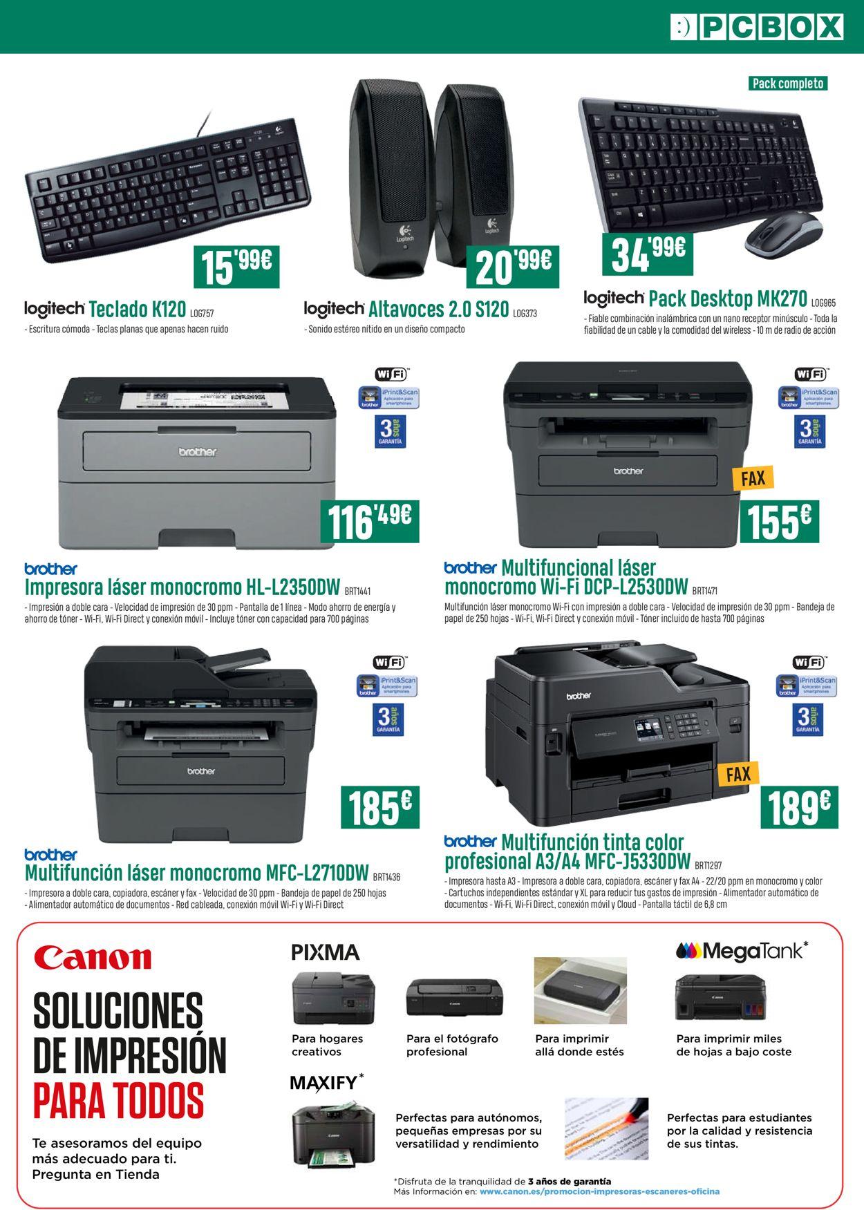 PC Box Folleto - 01.03-15.04.2021 (Página 7)