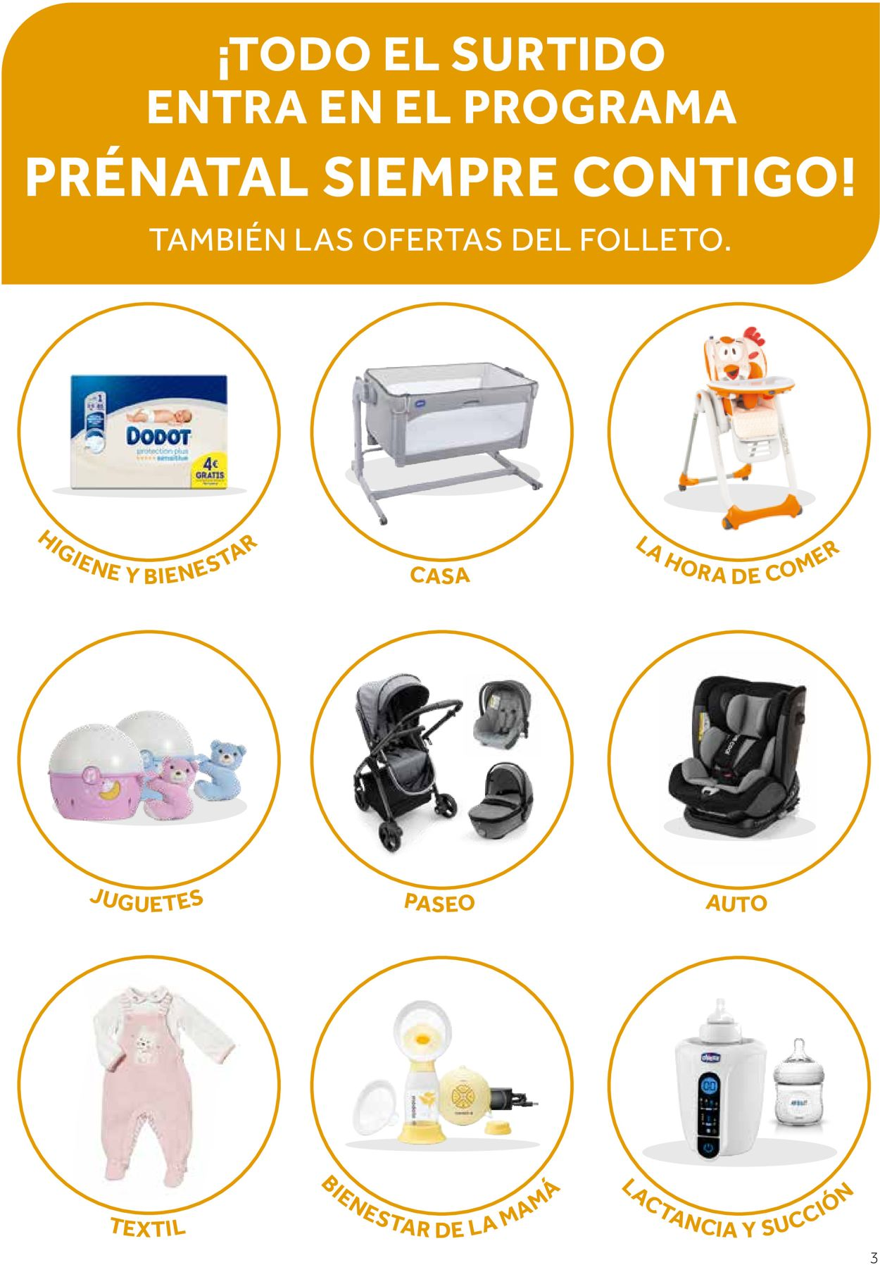 Prenatal Folleto - 08.10-01.11.2020 (Página 3)