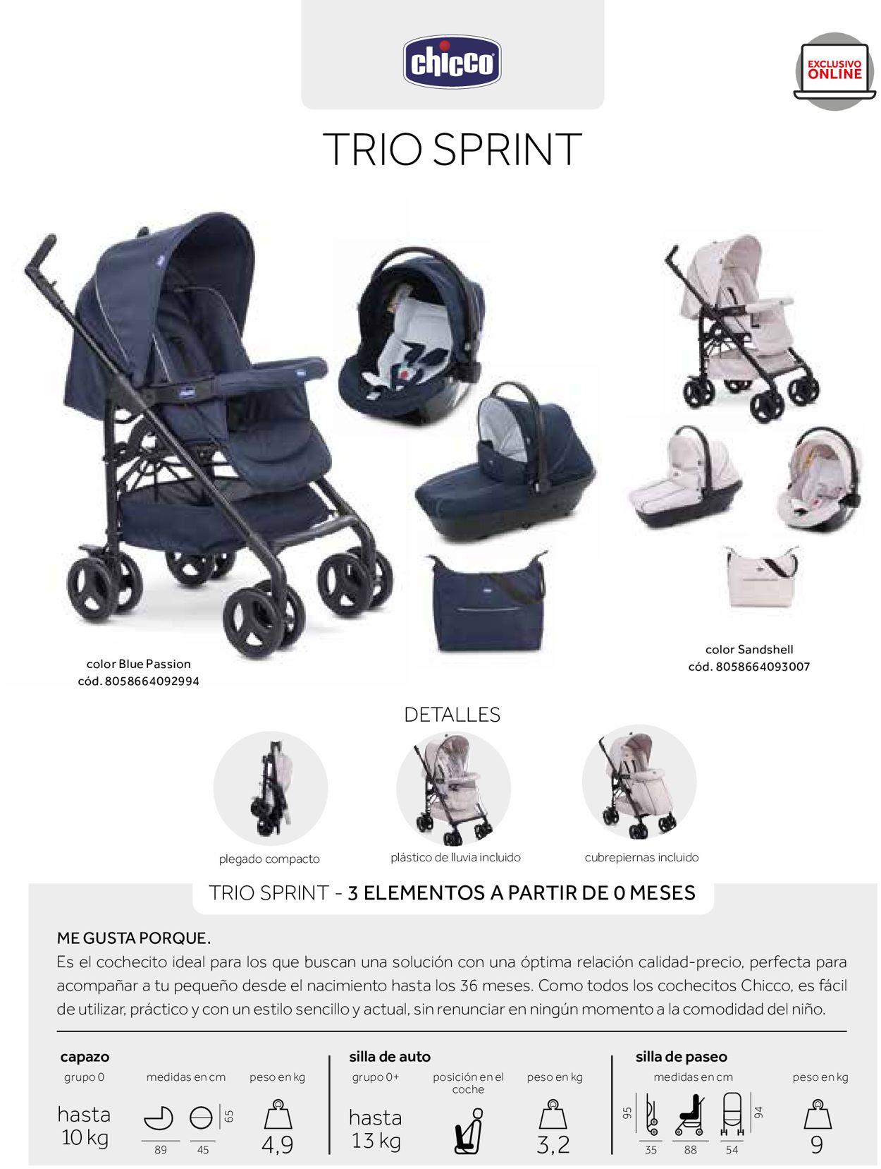 Prenatal Folleto - 01.04-31.08.2021 (Página 9)