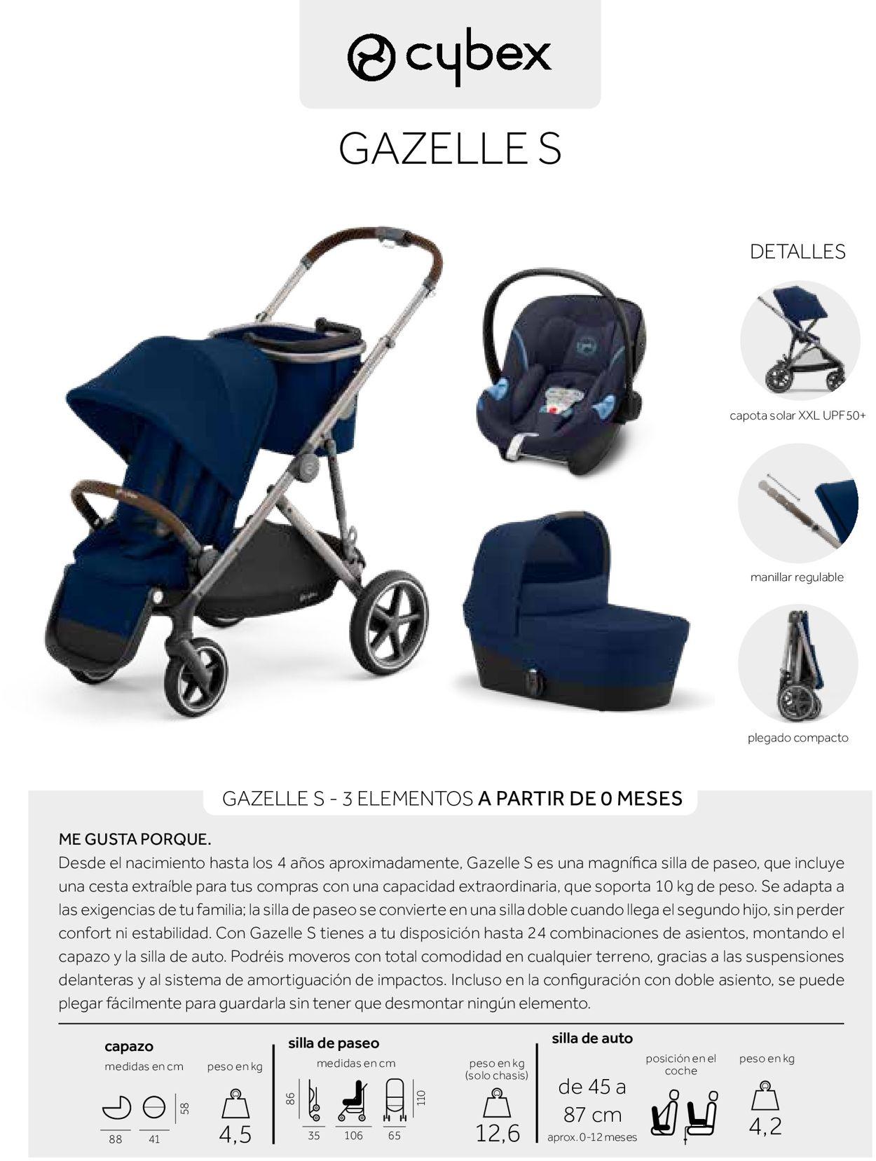Prenatal Folleto - 01.04-31.08.2021 (Página 71)