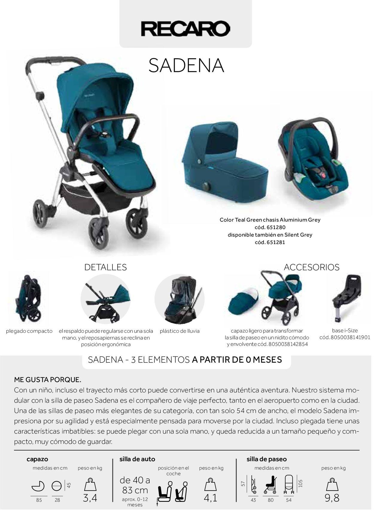 Prenatal Folleto - 01.04-31.08.2021 (Página 74)