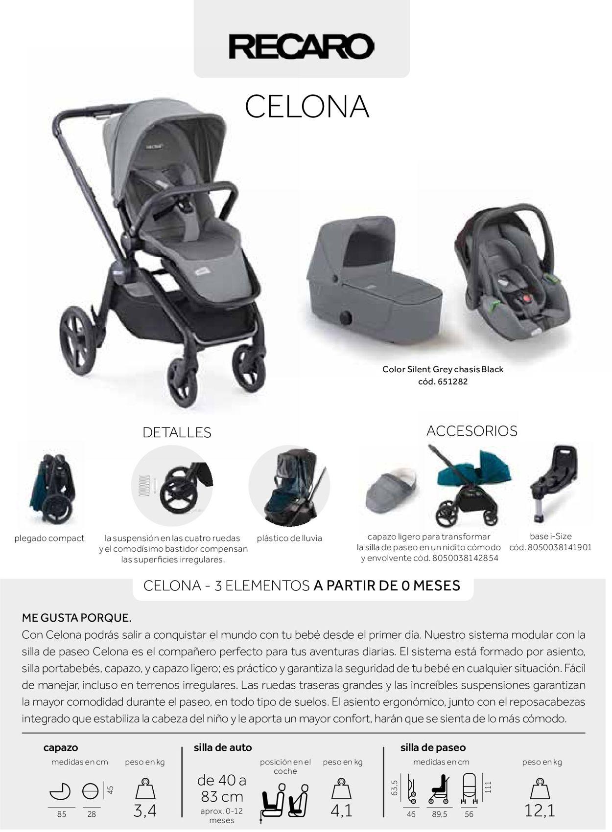 Prenatal Folleto - 01.04-31.08.2021 (Página 75)