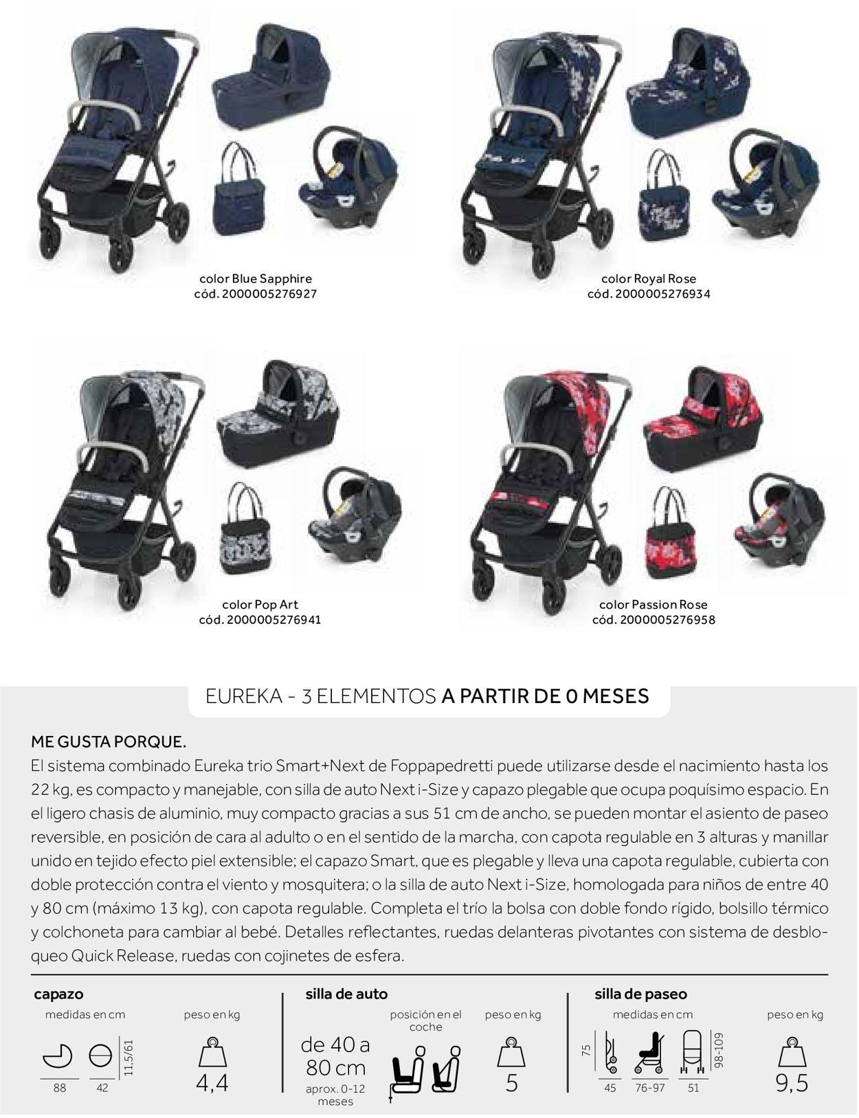 Prenatal Folleto - 01.04-31.08.2021 (Página 91)