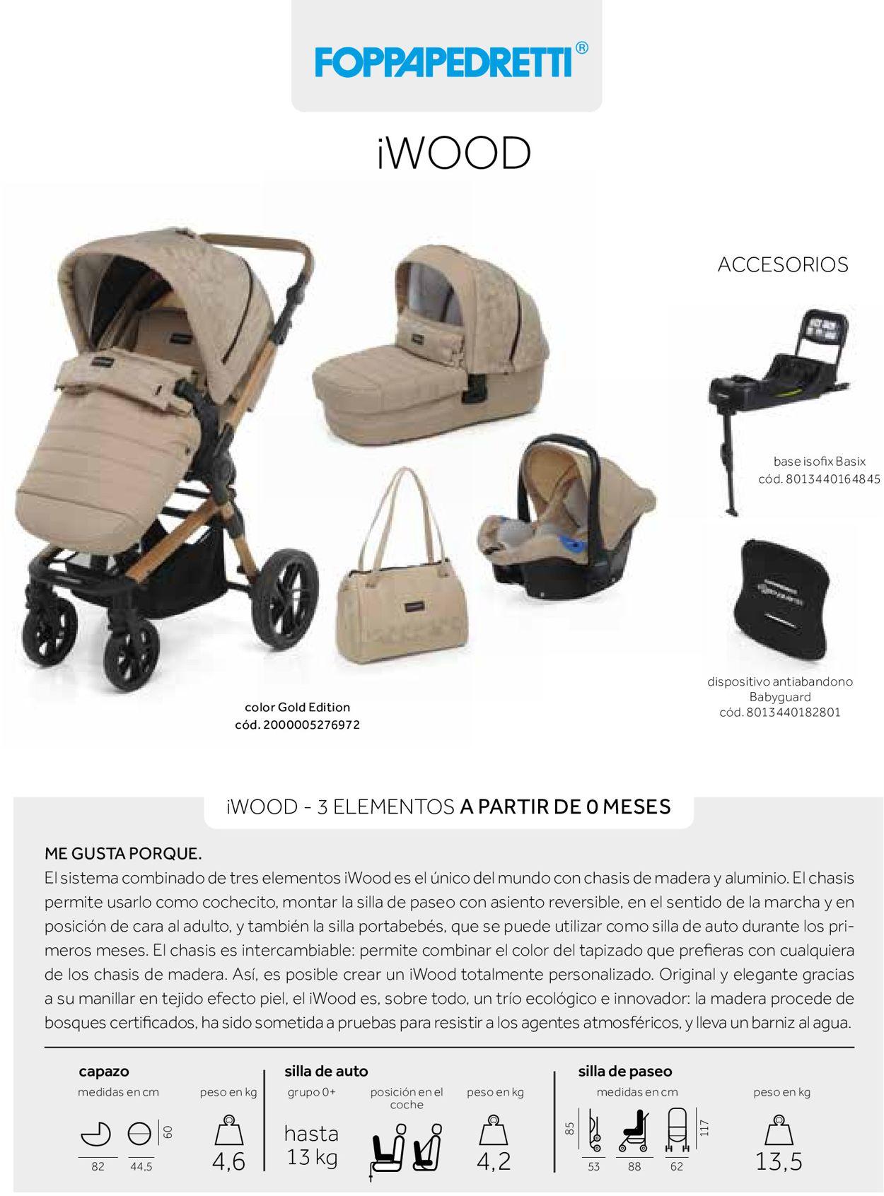 Prenatal Folleto - 01.04-31.08.2021 (Página 92)
