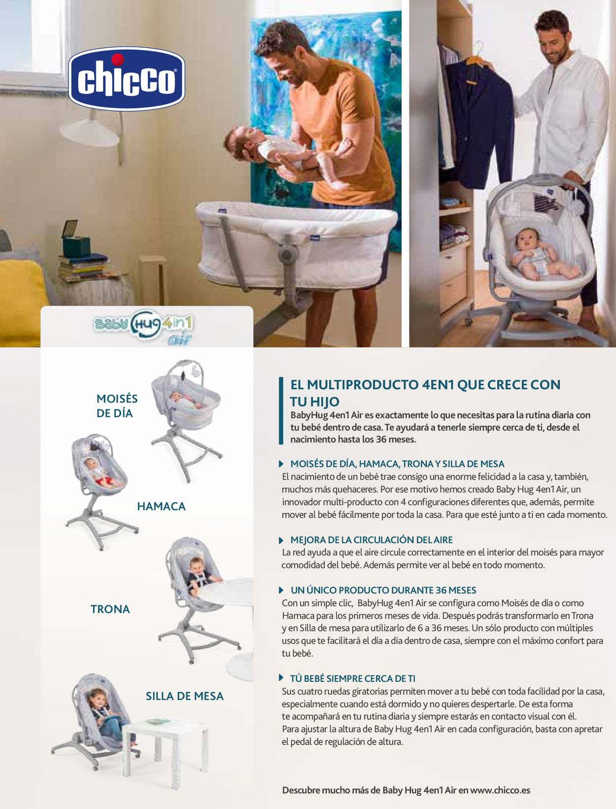 Prenatal Folleto - 12.05-31.08.2021 (Página 10)
