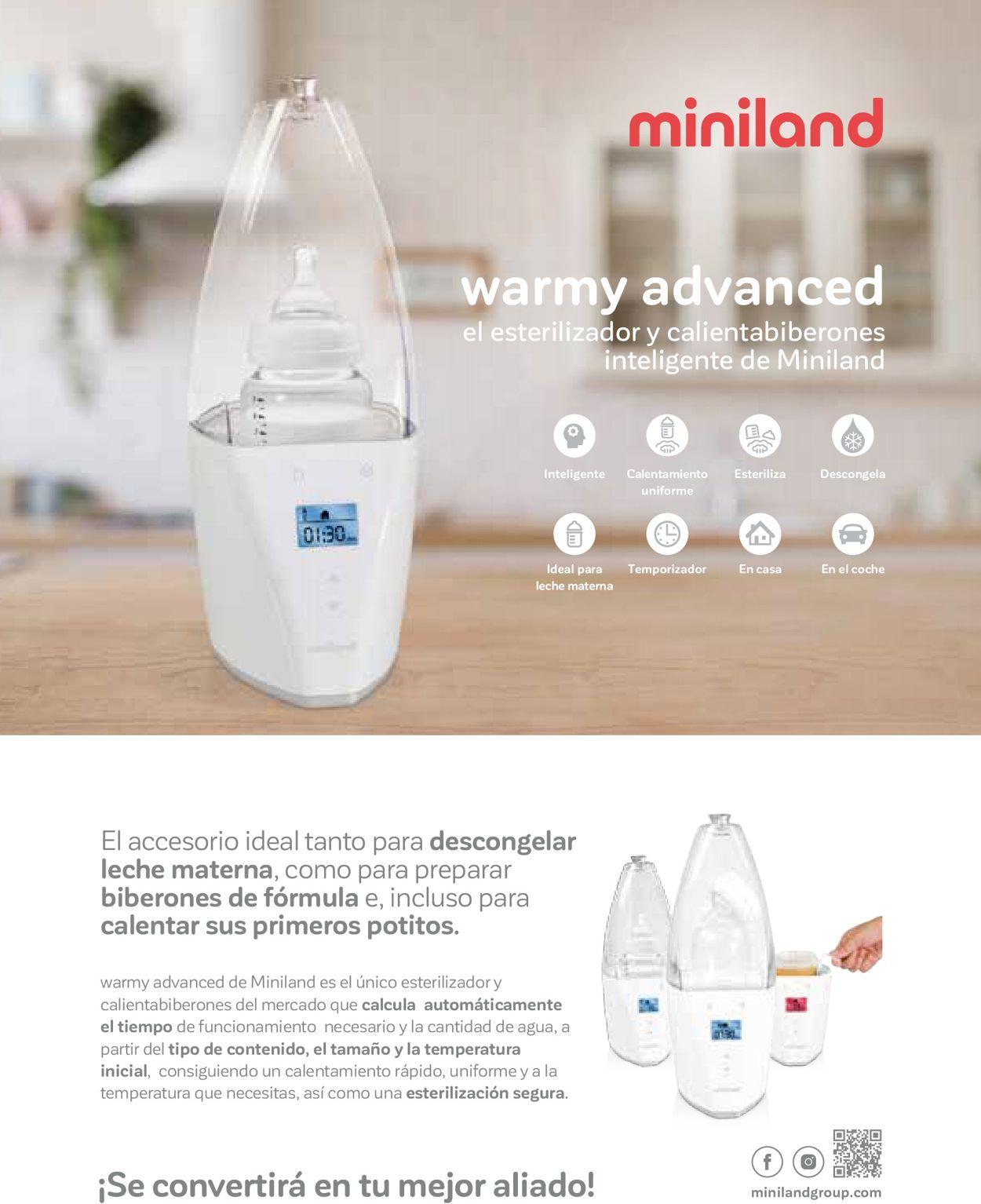 Prenatal Folleto - 13.05-31.08.2021 (Página 13)