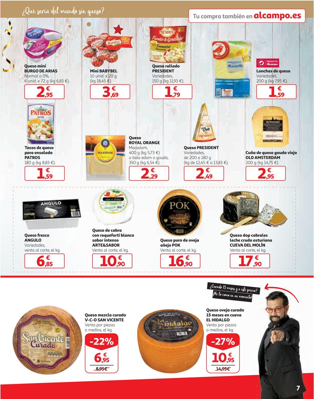 Simply Black Friday 2020 Folleto - 25.11-09.12.2020 (Página 7)