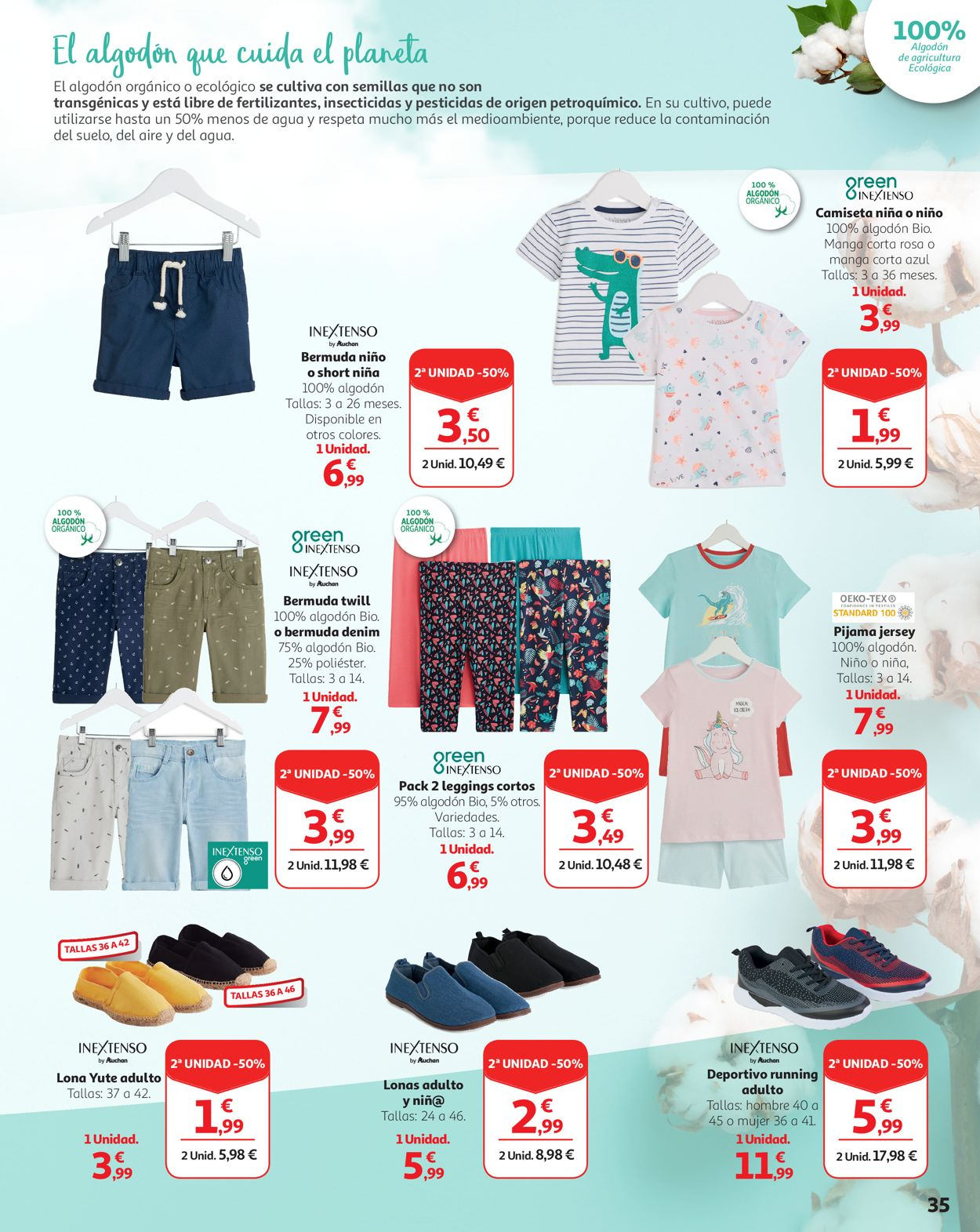 Simply Folleto - 16.04-28.04.2021 (Página 35)
