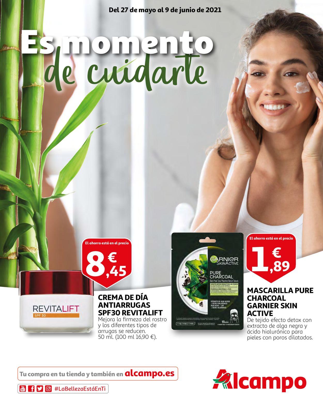 Simply Folleto - 27.05-09.06.2021