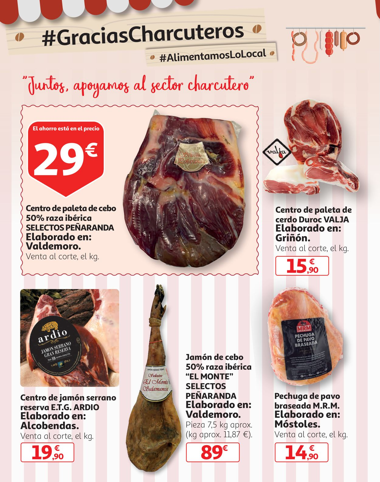 Simply Folleto - 15.06-21.06.2021 (Página 2)