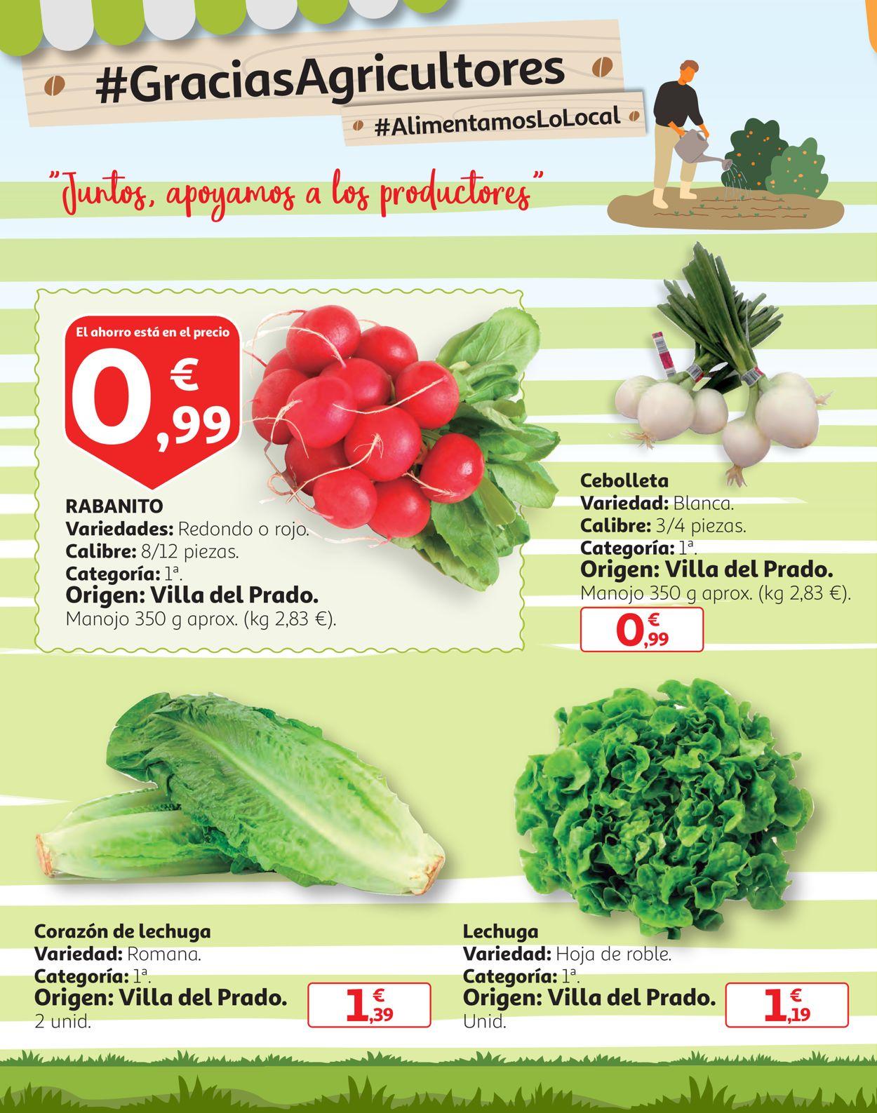 Simply Folleto - 15.06-21.06.2021 (Página 4)