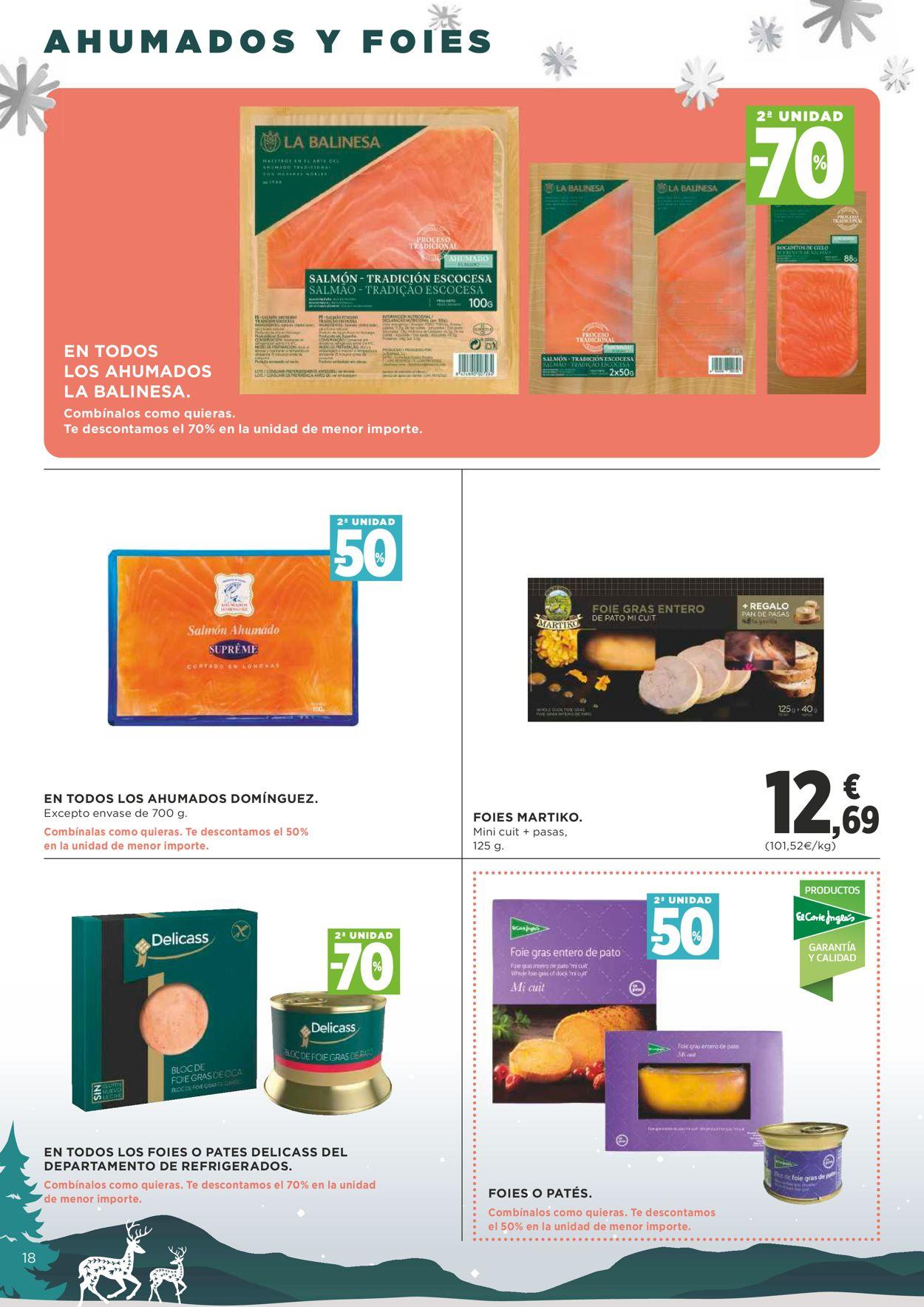 Supercor Folleto - 10.12-01.01.2021 (Página 18)