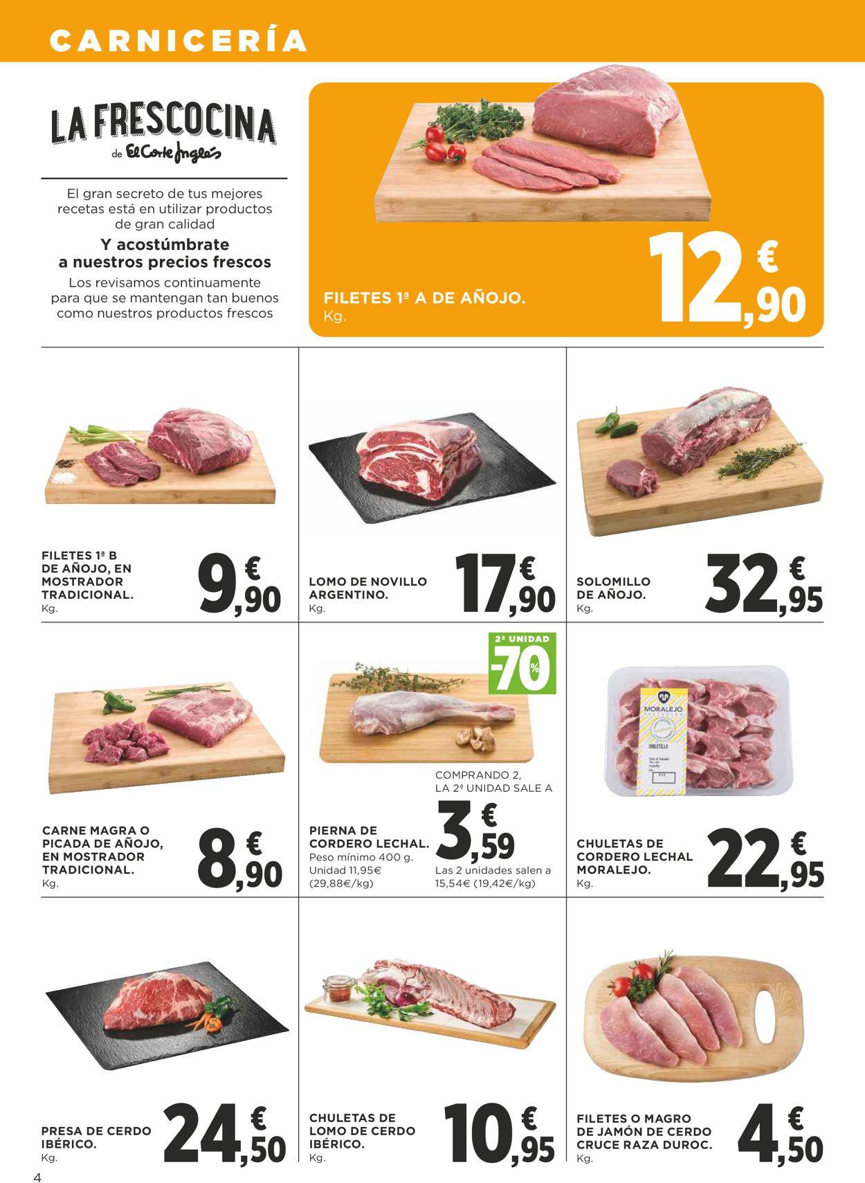 Supercor Folleto - 02.01-13.01.2021 (Página 4)