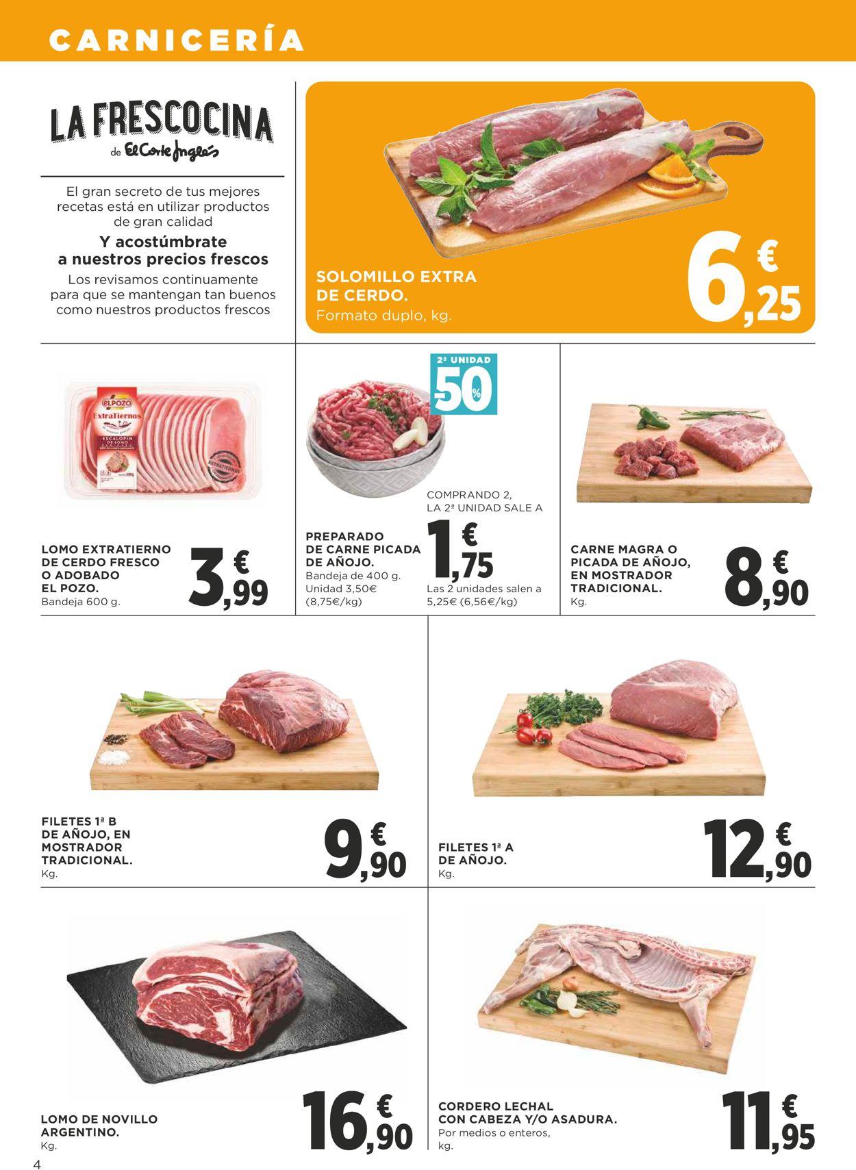 Supercor Folleto - 14.01-27.01.2021 (Página 4)