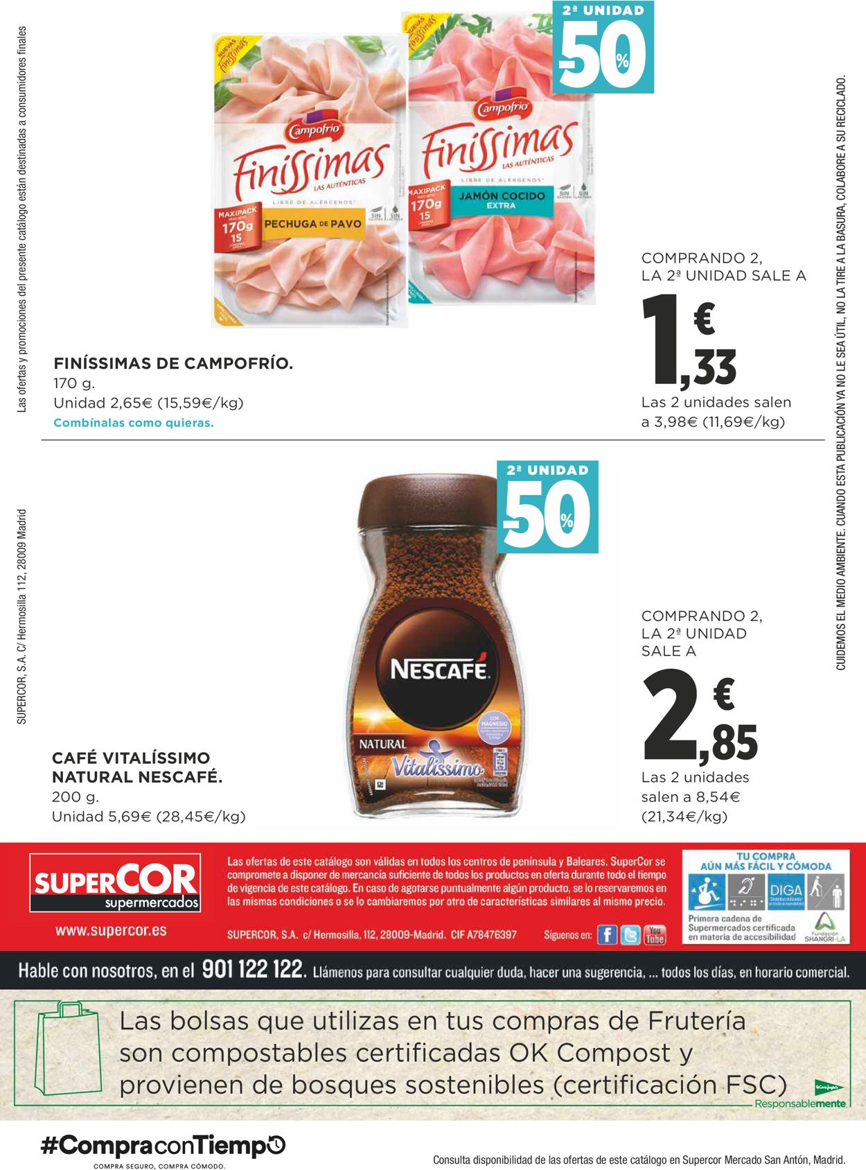 Supercor Folleto - 14.01-27.01.2021 (Página 24)