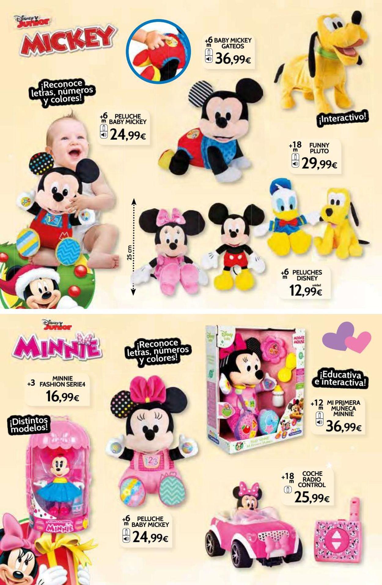 Toy Planet - Navidad Folleto - 16.10-24.12.2020 (Página 30)