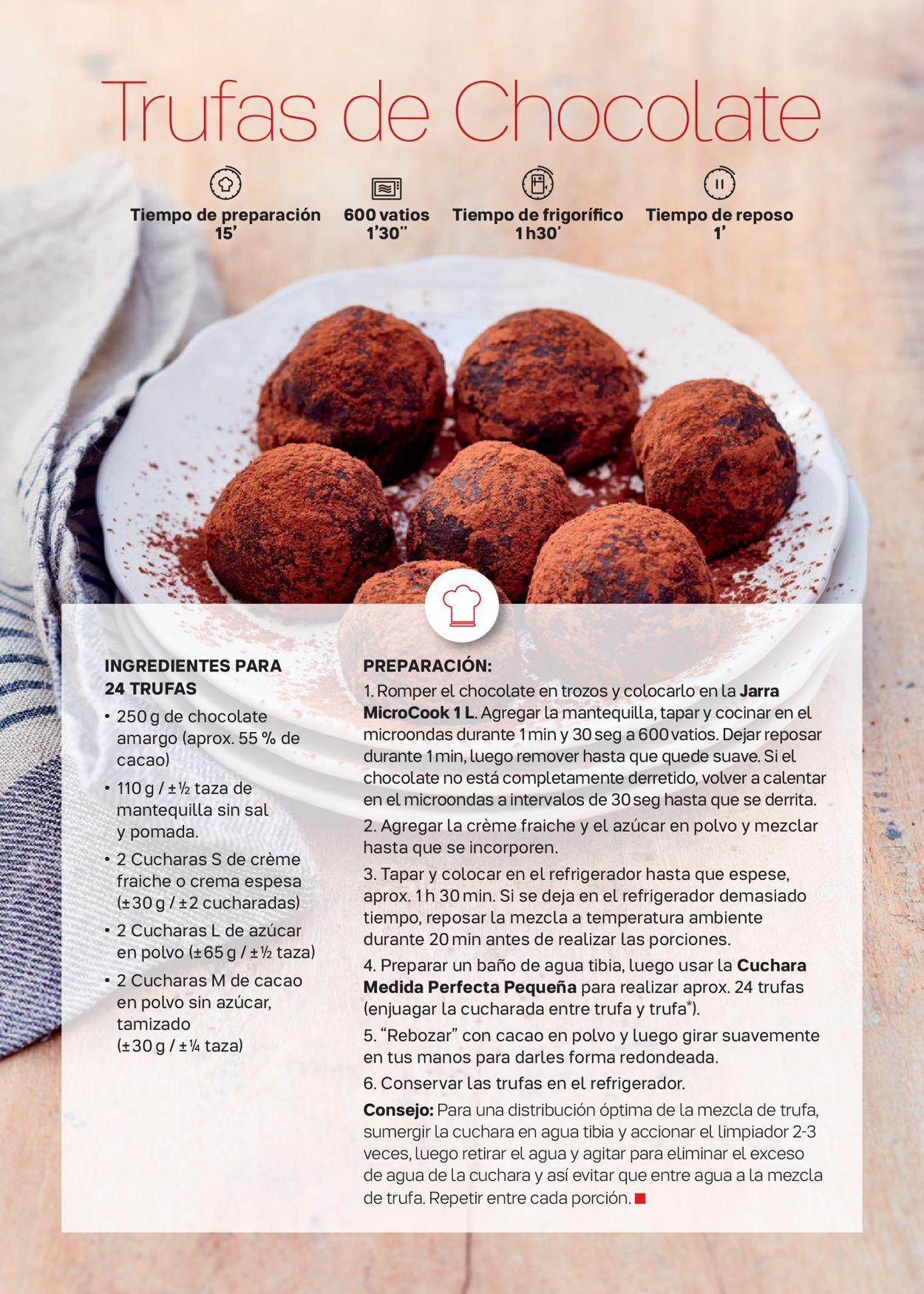 Tupperware Folleto - 16.11-22.11.2020 (Página 5)