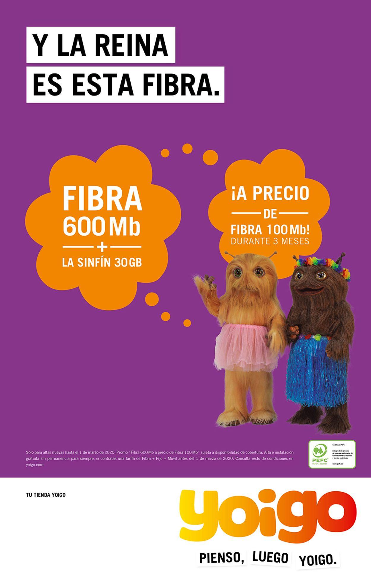 Yoigo Folleto - 03.02-01.03.2020 (Página 52)