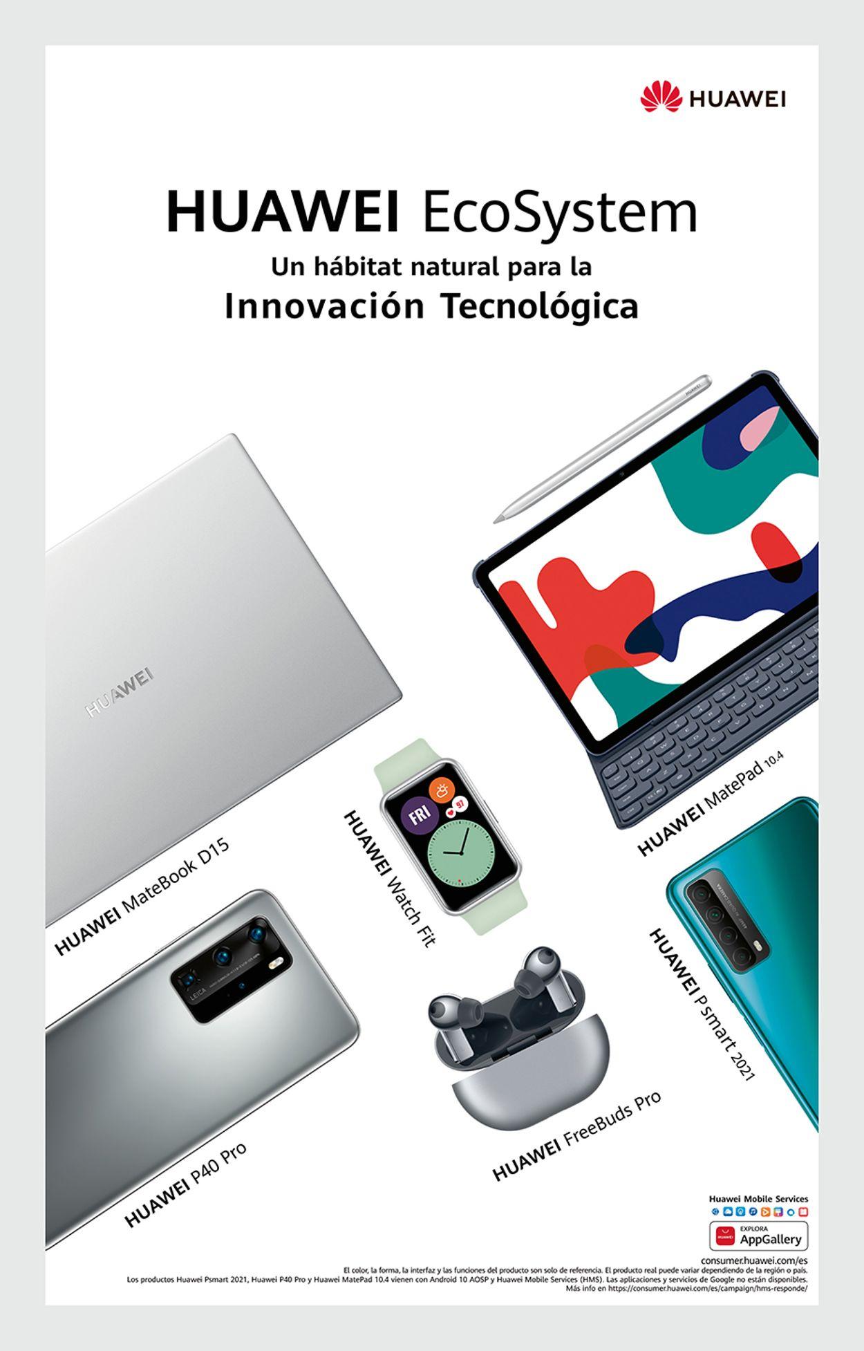 Yoigo Folleto - 11.01-31.01.2021 (Página 22)
