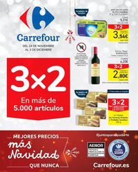 Carrefour Black Friday 2020