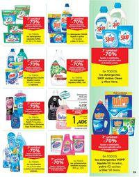 Carrefour Más Navidad 2020