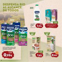 Carrefour BIO