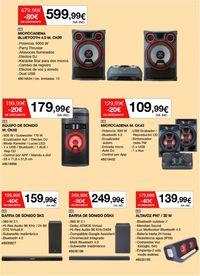 Costco Audio Lovers 2020